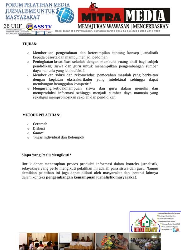 PROPOSAL KREATIFITAS JURNALISTIK DAN EKSTRAKURIKULER SISWA-4